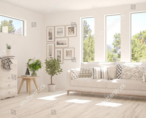 stock-photo-white-living-room-with-sofa-and-summer-landscape-in-window-scandinavian-interior-design-d-1698201802
